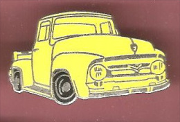43323-Pin's..Automobile . - Badges