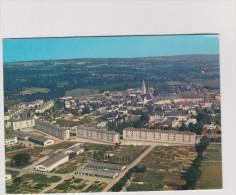 Calvados :  AUNAY  Sur   ODON  :  Vue - France