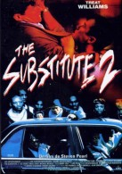 THE SUBSTITUTE 2 - Policiers
