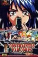Contraintes Par Corps Vol 2 (Hentai) - Manga