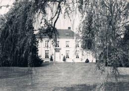 Zandhoven Bergenhof - Zandhoven