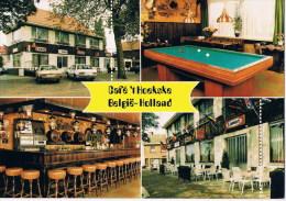 Café Hoeske  Baarle Hertog - Baarle-Hertog