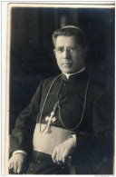 Lietuva Lithuania Vysk Mecisl.Reinys - Lithuania