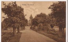 VICHTE ANZEGEM KERKDREEF Re 445 - Anzegem