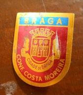 Braga - Städte