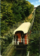 Bad Ems - Malbergbahn 4  Zahnradbahn - Bad Ems