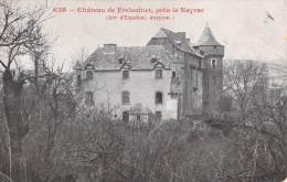 CHATEAU DE FREISSINET, PRES LE NAYRAC - Autres Communes