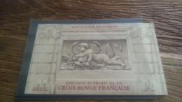 LOT 251096 TIMBRE DE FRANCE NEUF** VALEUR 550 EUROS CARNET
