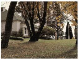 (426) Australia - ACT - Lanyon Homestead - Canberra (ACT)