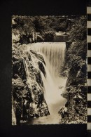 66, AMELIE LES BAINS, Cascade Du Mondony - Autres Communes