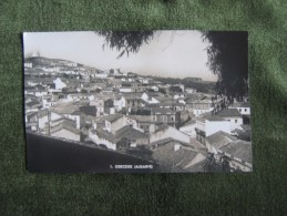 Portugal-Algarve-Odeceixe - Faro