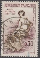 N° 1269 - O - - Frankreich