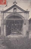 CHAROLLES                             Le Calvaire               La Chapelle Du Gros Bon Dieu - Charolles