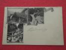 Pernitz Mirafalle Type Gruss 5.8.1898 - Pernitz
