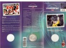 A.C. MILAN SUPERCOPPA EUROPEA 1994 - Sin Clasificación