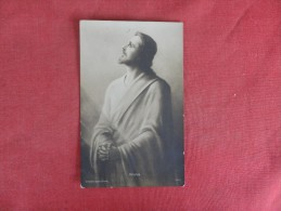 Kristus -ref 1758 - Jesus