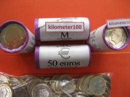 2 EUR 2015 - SPANJE UNC - Koning Félipe - Espagne