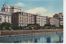(IT635) SALERNO - Salerno