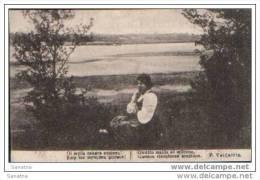 O.Vitkauskytes Su P.Vaicaicio Eilemis - Lithuania