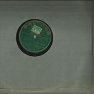 POLYDOR 78 GIRI LEICHTE CAVALLERIE LIGHT CAVALRY CABALLERIE LIGERA OUVERTURE OVERTURE OBERTURE H TELL DISCO DISC VINILE - Formats Spéciaux
