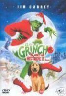 Le Grinch -  Howard Ron - Children & Family