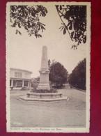 40 Landes MUGRON Le Monument Aux Morts - Sonstige Gemeinden