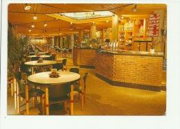 Dilbeek Cafetaria Westrand - Dilbeek