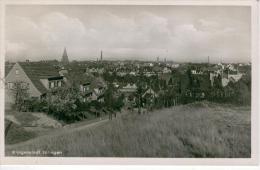 KLINGENSTADT SOLINGEN 1939-bon état - Solingen