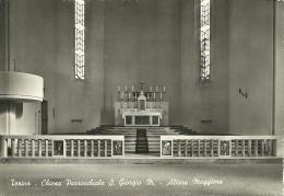 TORINO  Chiesa Parrocchale Di San Giorgio Martire - Chiese