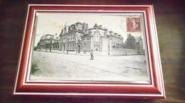ROUBAIXL HOSPICE671 KK - Roubaix