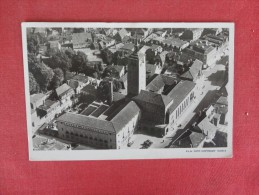 Netherlands Enschede   Ref 1758 - Nederland