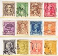 US  704-15   (o) - United States