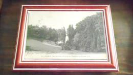 ROUBAIXPARC BARBIEUX677 KK - Roubaix
