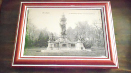 ROUBAIXLE MONUMENT NADAUD680 KK - Roubaix