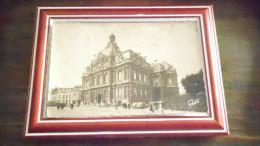 TOURCOINGL HOTEL DE VILLE682 KK - Tourcoing