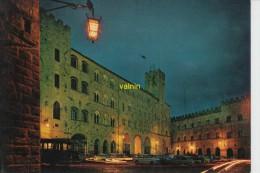 Volterra Place Des Prieurs - Pisa