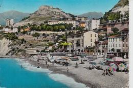 Vintimiglia - Imperia