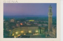 Siena - Siena