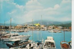 Loano  Le Port - Savona