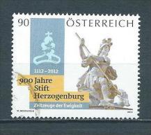 ANK. 3021 Von 2012 Rundgestempelt Siehe Scan - 1945-.... 2. Republik