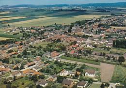 60 OISE   CHEVRIERES  Vue Aériene - Other Municipalities