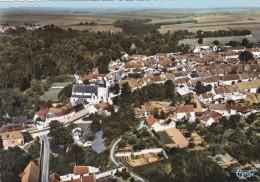 60 OISE   GOURNAY SUR ARONDE Vue Aérienne - Other Municipalities