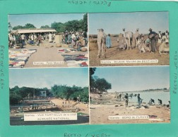 NIGER NIAMEY MULTIVUES - Niger