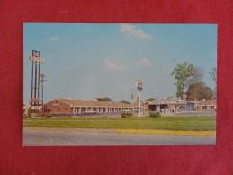 - Kentucky> Bowling Green  American Gas Station & Motel   ----ref 1759 - Bowling Green