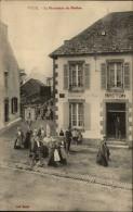 29 - SIZUN - Procession Du Pardon - Sizun