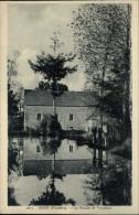 29 - SIZUN - Moulin à Eau - Sizun