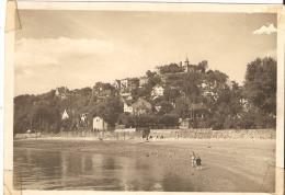 Blankenese Sullberg 1931 - Blankenese