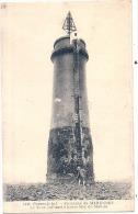 MARENNES (Environs) - La Tour Juillard à Basse Mer De Maline  Neuve Ecellent état - Marennes
