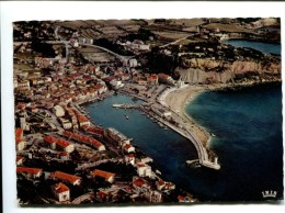 CP - CASSIS (13)