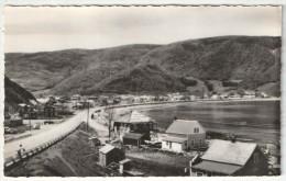 Village De Mont-Louis, Gaspé - Gaspé
